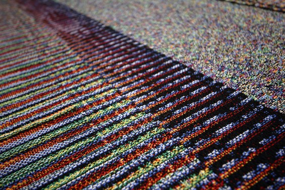 Glitch Art Textiles by Phillip Stearns: Phillip-Stearns-textiles7.jpg