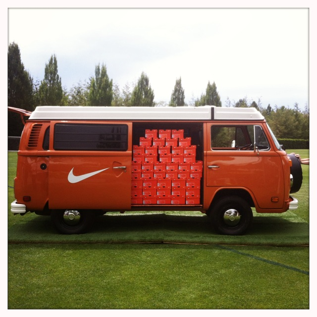 "Juxtapoz @ Nike ""Nature Amplified"" Design and Innovation Summit : IMG_7627.JPG"