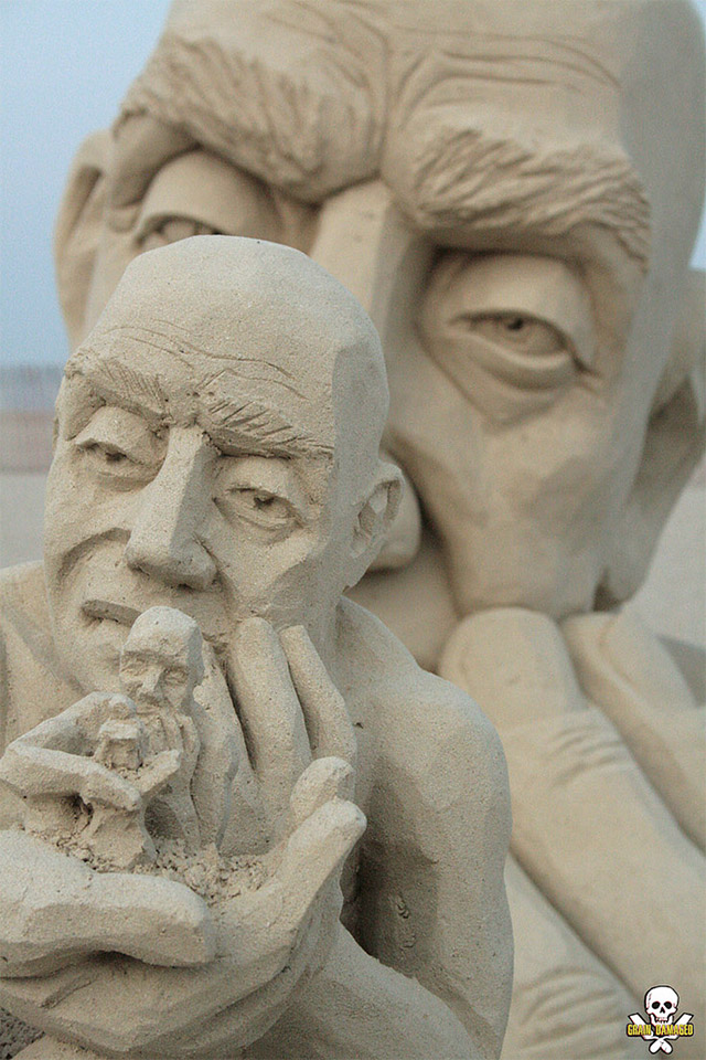 Sand Sculptures by Carl Jara (Video): jara-1.jpg