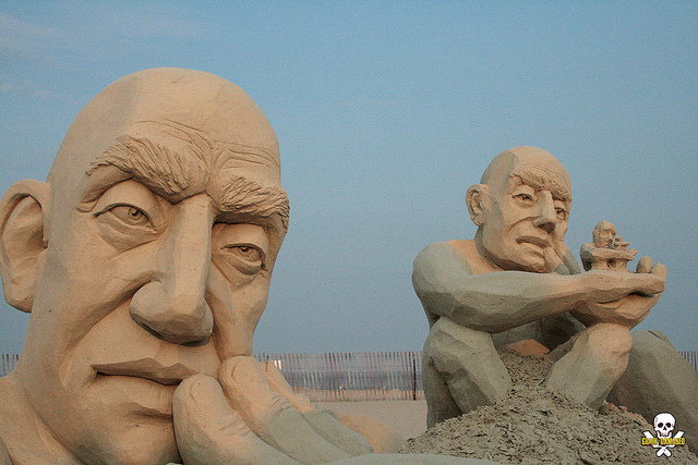Sand Sculptures by Carl Jara (Video): jara-3.jpg