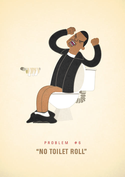 Jay-Z's 99 Problems Illustrated by Ali Graham: tumblr_mo71gyjSsG1s3cqiio1_500.jpg