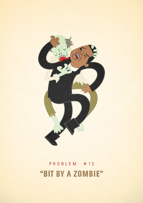Jay-Z's 99 Problems Illustrated by Ali Graham: tumblr_mo9vxnsYhk1s3cqiio1_500.jpg