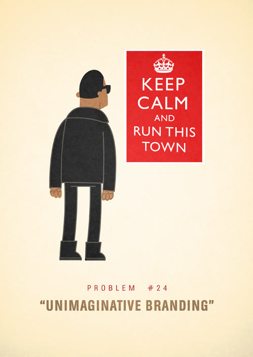 Jay-Z's 99 Problems Illustrated by Ali Graham: tumblr_mowb67ZzxG1s3cqiio1_500.jpg