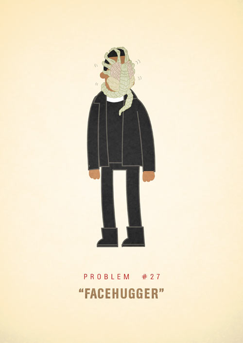 Jay-Z's 99 Problems Illustrated by Ali Graham: tumblr_mp1ndgTV3M1s3cqiio1_500.jpg