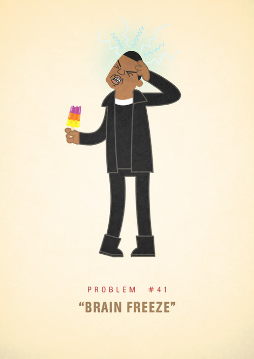 Jay-Z's 99 Problems Illustrated by Ali Graham: tumblr_mpsewceX9e1s3cqiio1_500.jpg