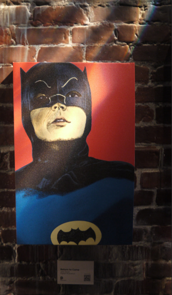 "DC Comics ""We Can Be Heroes"" Art Auction @ Comic Con 2013: Screen shot 2013-07-21 at 7.20.00 PM.png"