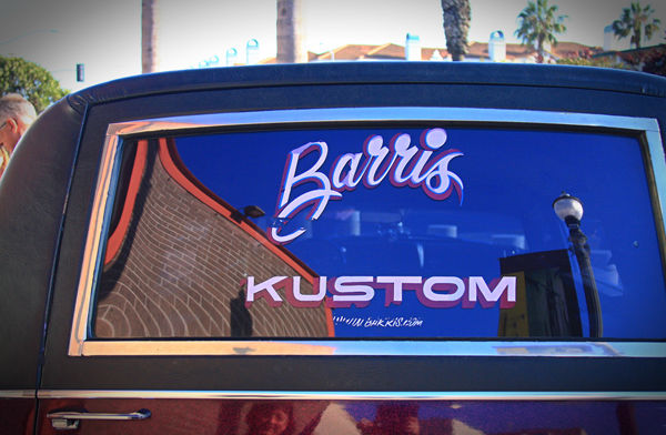 Kustom Kulture II @ Huntington Beach Art Center: Screen shot 2013-07-18 at 8.15.25 PM.png