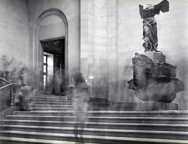 Ghostly Photographs by Matthew Pillsbury: MatthewPillsbury02.jpg