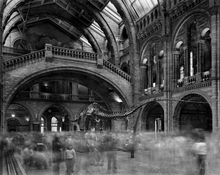 Ghostly Photographs by Matthew Pillsbury: MatthewPillsbury03.jpg