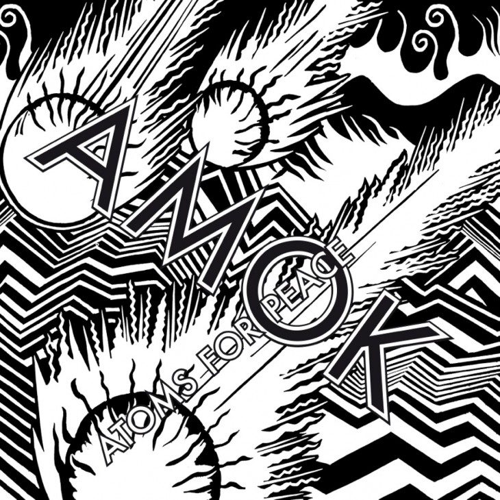 The Atoms For Peace Drawing Room, London: Atoms_AMOK_Cover_300dpi_261012-730x730.jpg