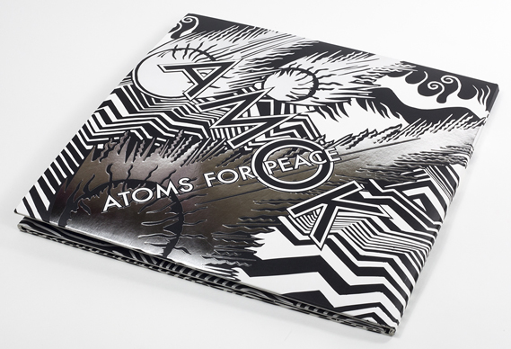 The Atoms For Peace Drawing Room, London: afp_amok_lp_deluxe_569_0.jpg