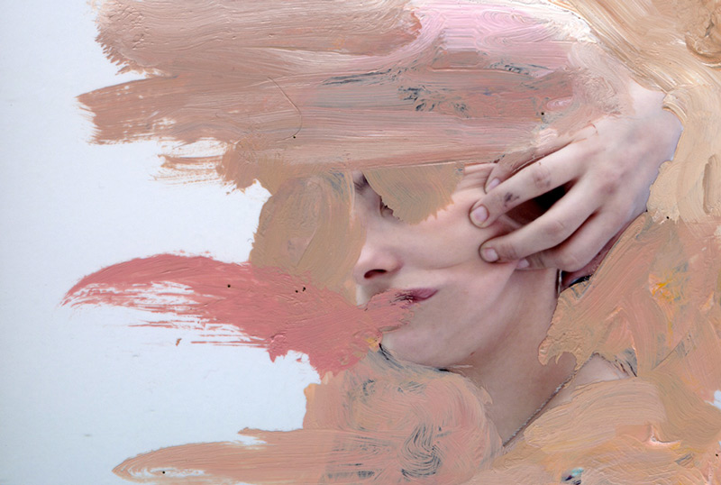 Painted Photographs by Rosanna Jones: Rosanna-Jones_web1.jpg