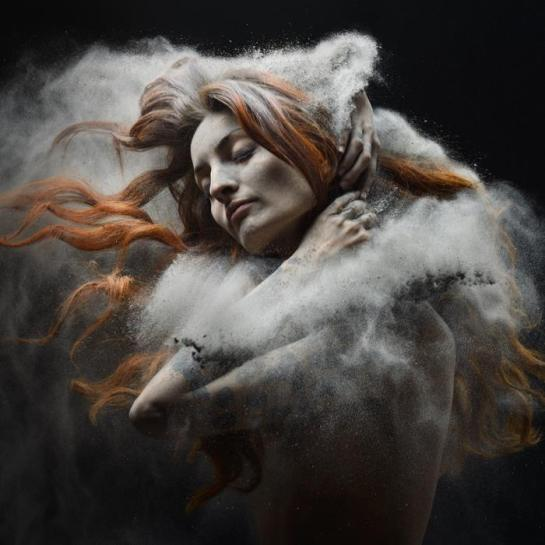 Time Of War: Photography by Olivier Valsecchi: olivier-valsecchi-1.jpg