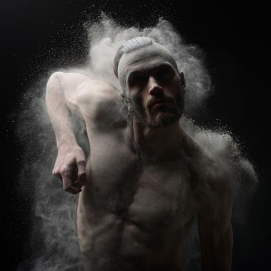 Time Of War: Photography by Olivier Valsecchi: olivier-valsecchi-time-of-w.jpg
