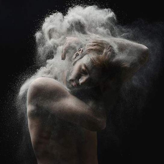 Time Of War: Photography by Olivier Valsecchi: olivier-valsecchi-war1.jpg