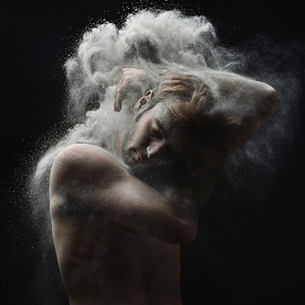 Time Of War: Photography by Olivier Valsecchi: timeofwar01.jpg