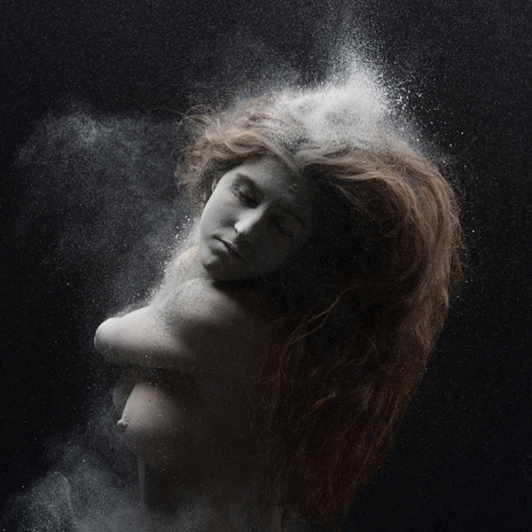 Time Of War: Photography by Olivier Valsecchi: timeofwar02.jpg