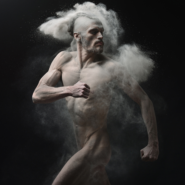 Time Of War: Photography by Olivier Valsecchi: timeofwar03.jpg