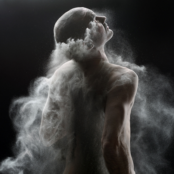 Time Of War: Photography by Olivier Valsecchi: timeofwar12.jpg