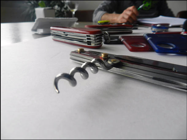 Swiss Army Knife: A Factory Tour of Victorinox: Screen-shot-2013-07-25-at-8.43.30-AM.jpg