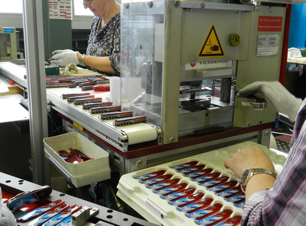 Swiss Army Knife: A Factory Tour of Victorinox: Screen-shot-2013-07-25-at-8.47.38-AM.jpg