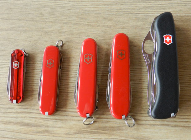 Swiss Army Knife: A Factory Tour of Victorinox: Screen-shot-2013-07-25-at-8.51.24-AM.jpg