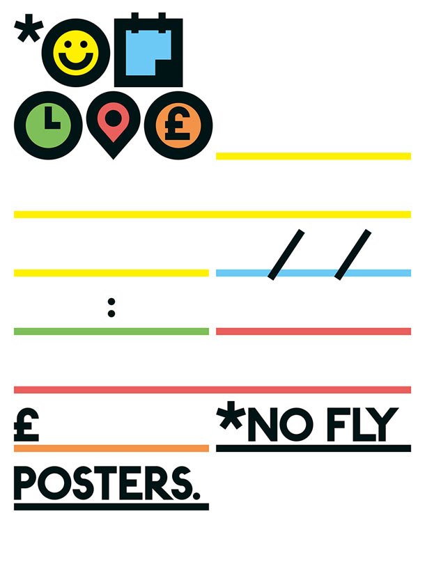 "The ""No Fly"" Poster Series: 001_Build.jpg"
