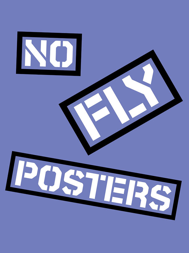 "The ""No Fly"" Poster Series: 001_Wim-Crouwel.jpg"