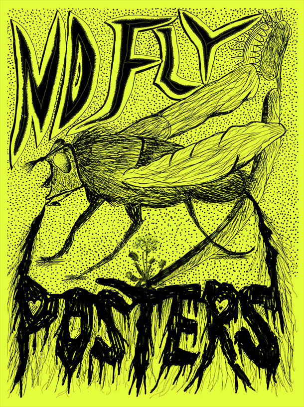 "The ""No Fly"" Poster Series: 002_Dr-Me.jpg"