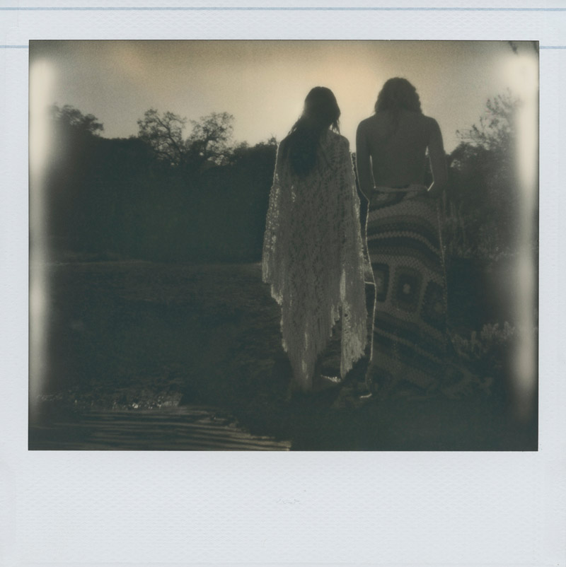 Polaroids by Chloe Aftel : Chloe-Aftel_web10.jpg