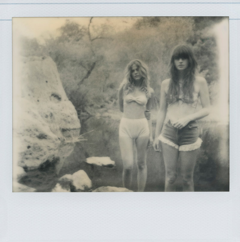 Polaroids by Chloe Aftel : Chloe-Aftel_web11.jpg