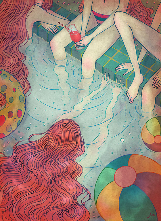 Illustrations by Jongmee: tumblr_md01hd3AU41r02x8qo1_1280.jpg