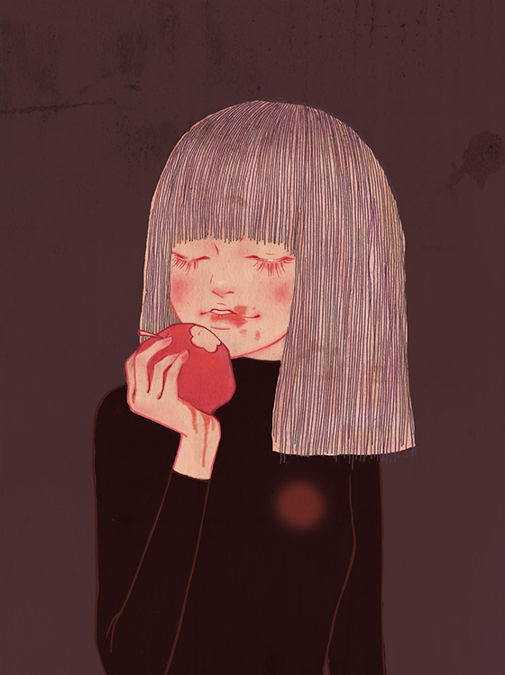 Illustrations by Jongmee: tumblr_mkhrru9FZk1r02x8qo1_1280.jpg