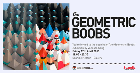 "Vanessa Gong's ""Geometric Boobs"": tumblr_mkwa45sXHS1qbjsn1o1_r1_1280.jpg"