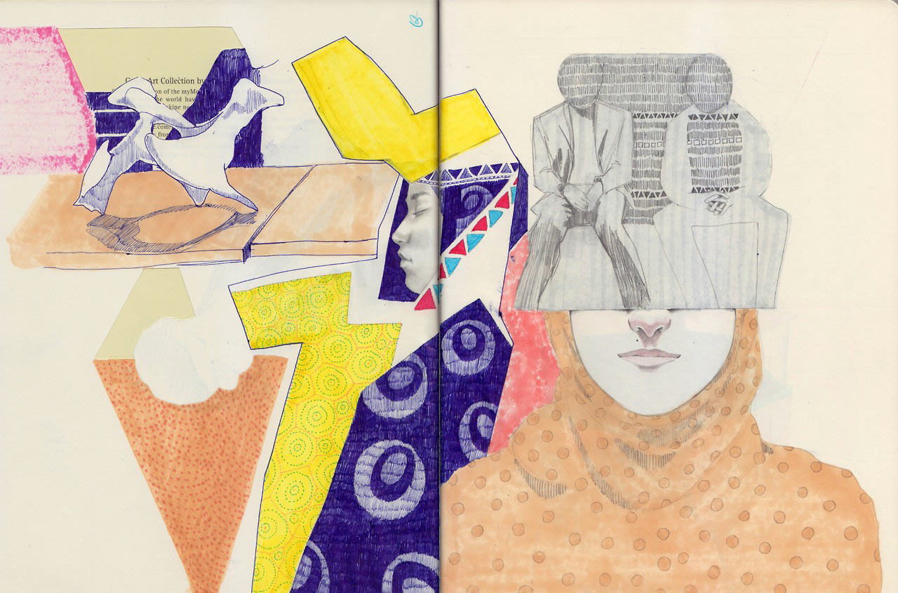 Fatma Sketchbooking: tumblr_mm6gq0suls1qbs4w1o1_1280.jpg