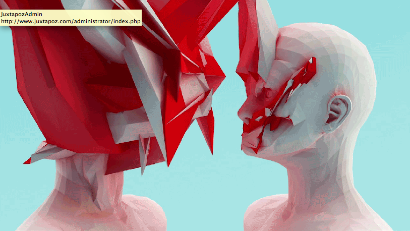 Mike Pelletier's Haunting 3D Animations of Human Emotions: Screen shot 2013-07-31 at 2.06.46 PM.png