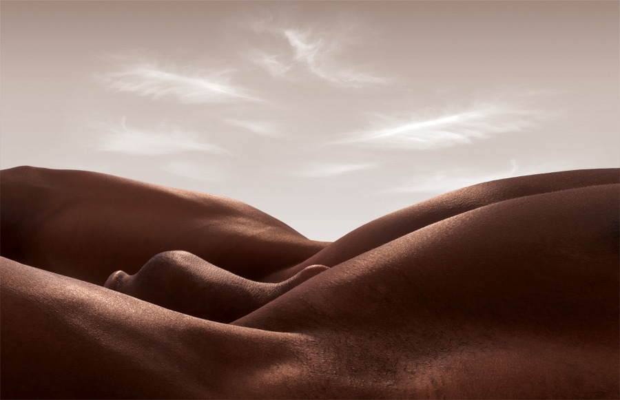 Carl Warner's 'Bodyscapes': CarlWarner_05.jpg