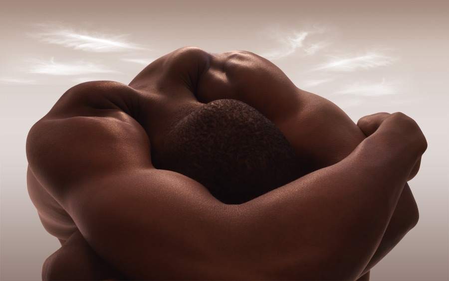 Carl Warner's 'Bodyscapes': CarlWarner_08.jpg