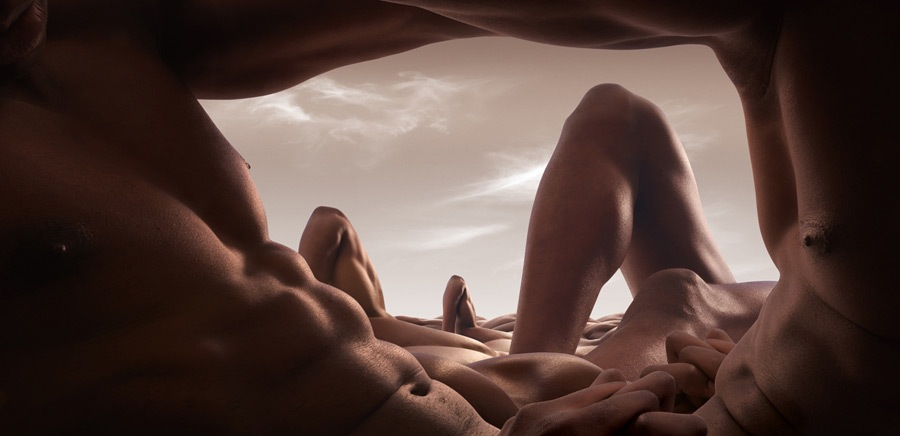 Carl Warner's 'Bodyscapes': CarlWarner_09.jpg