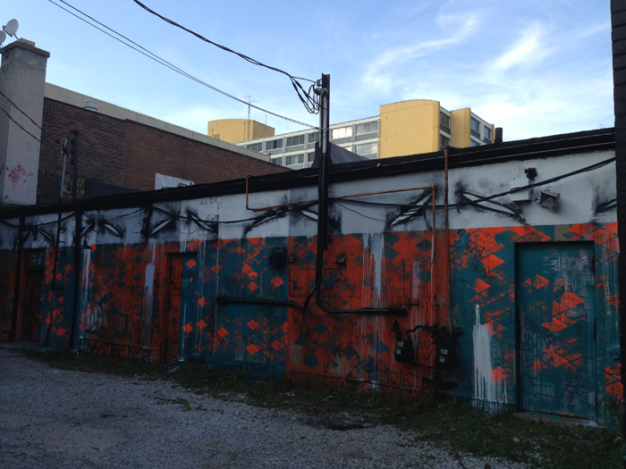 "Update: ""Free 4 All Walls"" Project in Windsor, Canada: Bask.jpeg"
