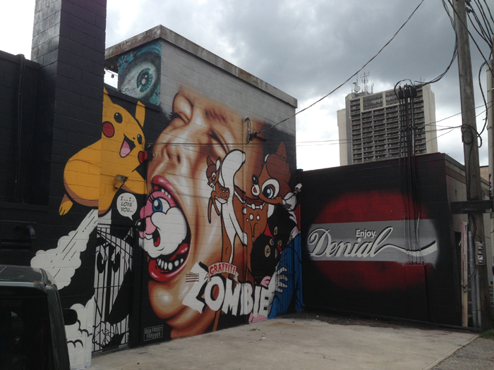 "Update: ""Free 4 All Walls"" Project in Windsor, Canada: Ben Frost and Denial.jpeg"