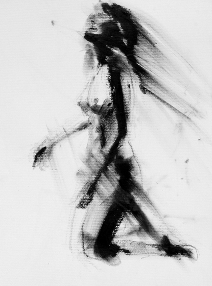 'Falling' Expressive Nudes: Screen Shot 2013-08-09 at 1.56.03 PM.png