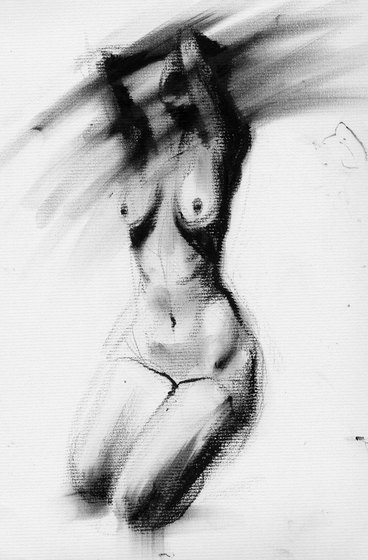 'Falling' Expressive Nudes: Screen Shot 2013-08-09 at 1.56.27 PM.png
