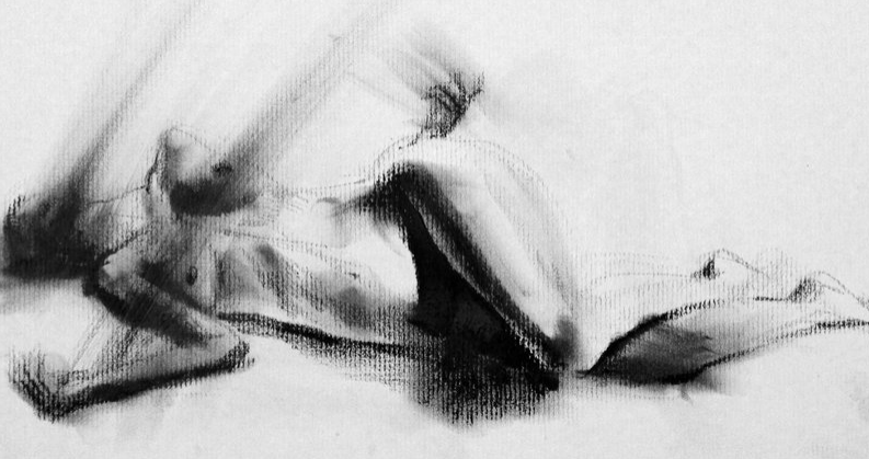 'Falling' Expressive Nudes: Screen Shot 2013-08-09 at 1.56.36 PM.png
