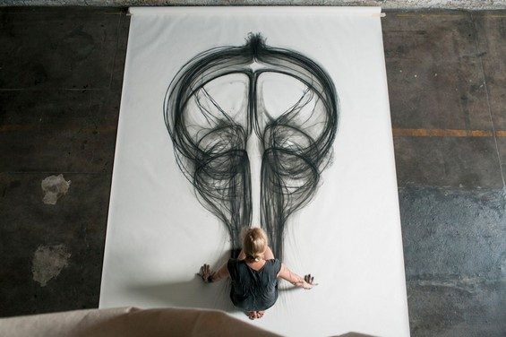 "Heather Hansen's ""Emptied Gestures"": heather-hansen-drawing5.jpg"