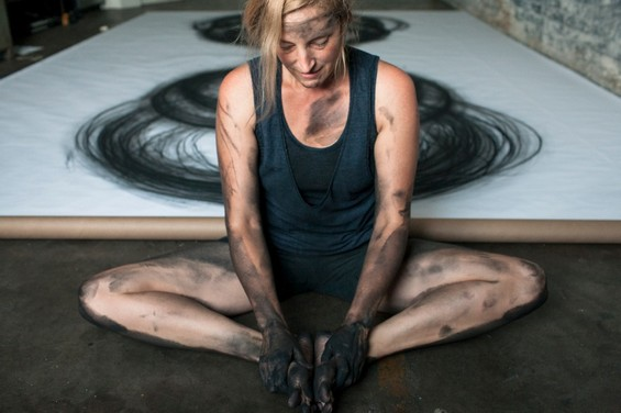 "Heather Hansen's ""Emptied Gestures"": heather-hansen-drawing8.jpg"