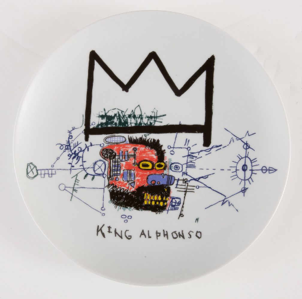 25 Years Ago Today, Jean-Michel Basquiat Died: -1.png