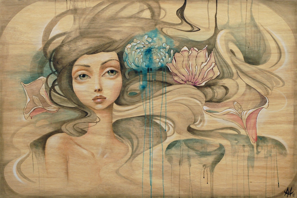 Wide Eyed Girls by Mandy Tsung: mandy11.jpg