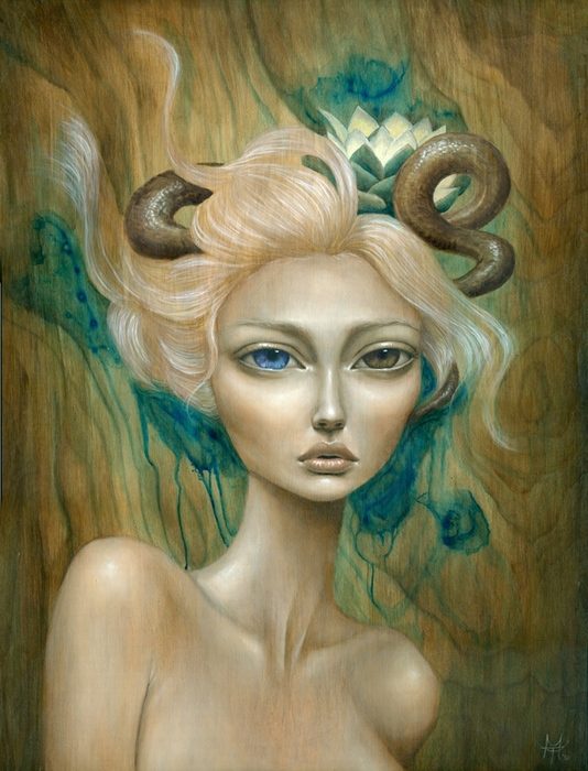 Wide Eyed Girls by Mandy Tsung: mandy13.jpg