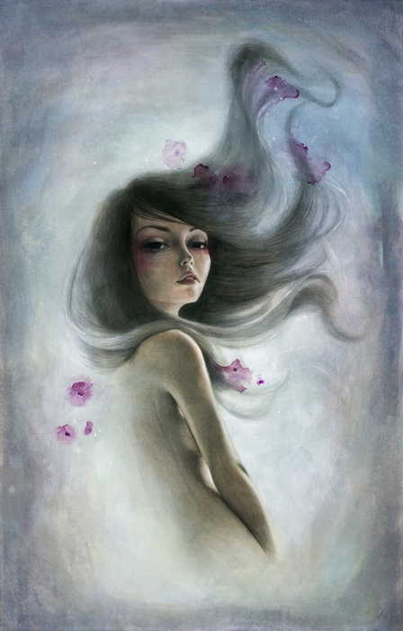 Wide Eyed Girls by Mandy Tsung: mandy16.jpg